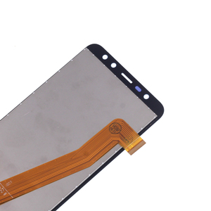 Image 5 - For Leagoo M9 LCD Display Touch Screen Digitizer Replacement For Leagoo M9 Display Screen LCD Phone Parts Free Tools