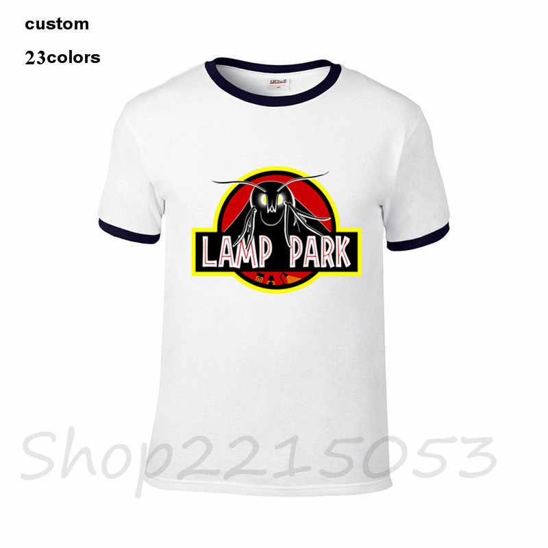 2e06f7ce ... 2018 Funny Lamp Park moth meme 9gag reddit nature night light  No_Reason27 on sale stranger things ...