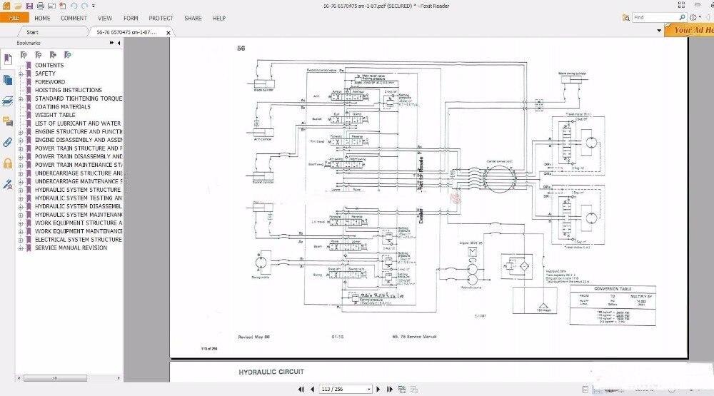 Berühmt Schaltplan Für Wohnwagensockel Bilder - Elektrische ...
