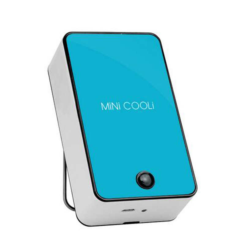 achetez en gros rechargeable batterie ventilateur en ligne des grossistes rechargeable