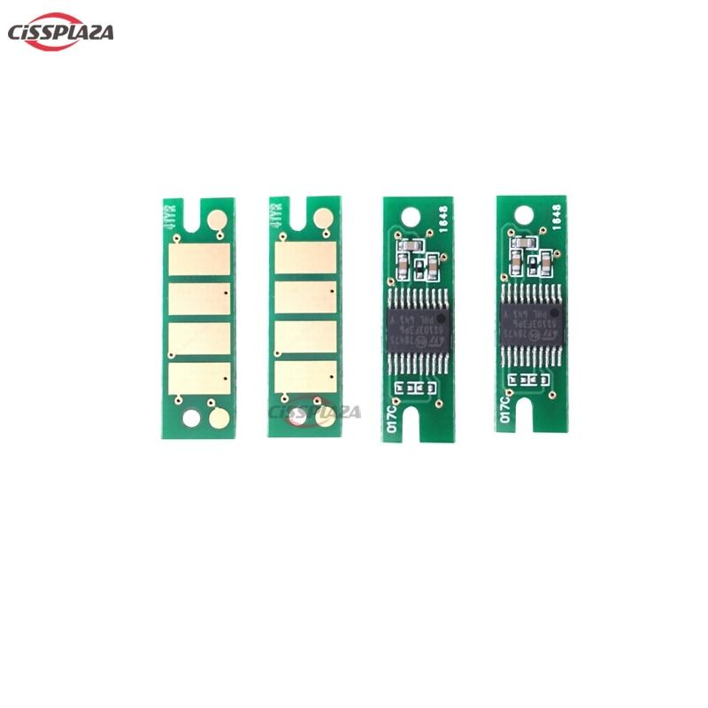 72000 Page-Yield Per Ctg 2791B003AA GPR 32 OEM Toner Cartridge 2 Pack Black