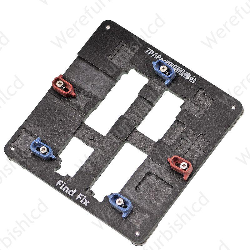 15749-pcb-holder-repair-clamp-for-iphone-7-plus-ipad-findfix-2