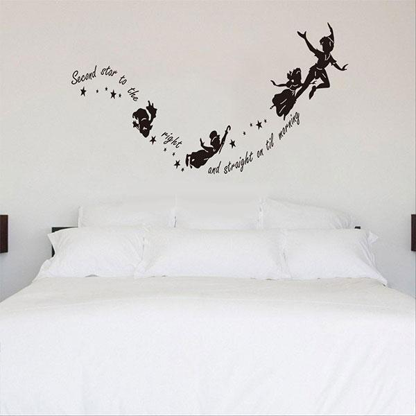Tinkerbell Bedroom Set Theme Ideas For Baby