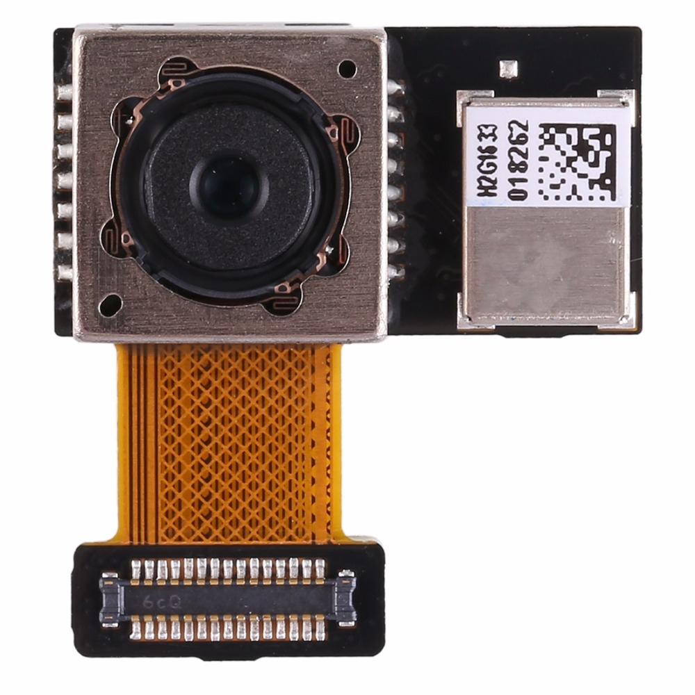 NEW Back Camera Module For HTC One X9
