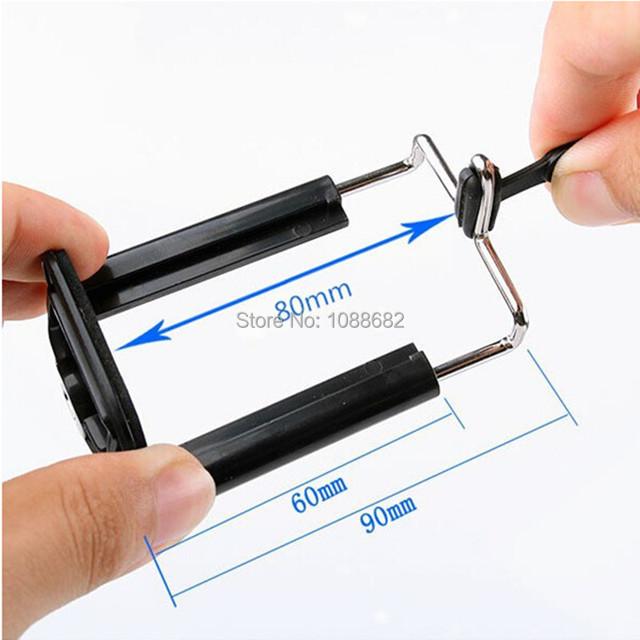 Aluminum Small Travel Mini Camera Tripod Stand Gorillapod Phone Holder For Digital Camera Xiaomi iPhone huawei 5s/6/6s7