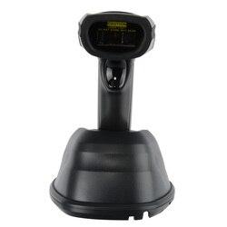 Swiftautoid SA RF3100 1D laserowy ręczny 433 MHz bezprzewodowy skaner kodów kreskowych wsparcie 300 metrów danych odległość transferu