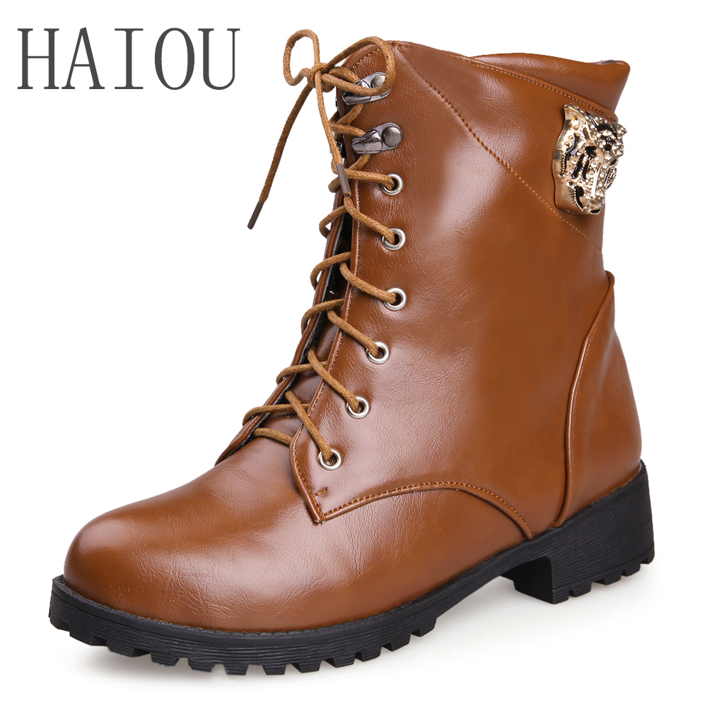 Womens Snow Boots Clearance Promotion-Shop for Promotional Womens ...