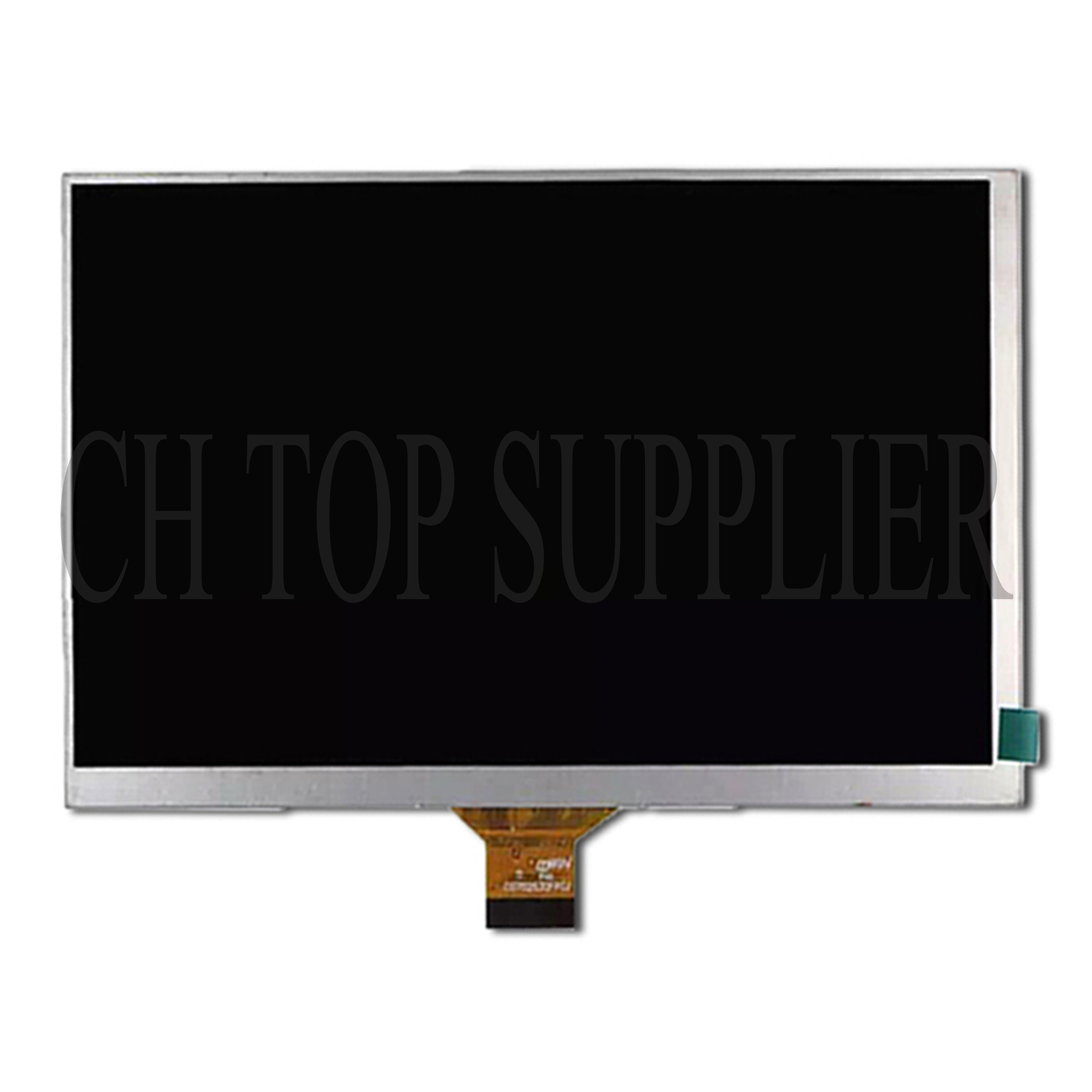 New LCD display matrix For 7 Oysters T74MRI 3G Tablet inner LCD Screen Panel Module Replacement Free Shipping new lcd display matrix for 7 teclast p70 3g tablet inner 1280x800 lcd screen panel module replacement free shipping