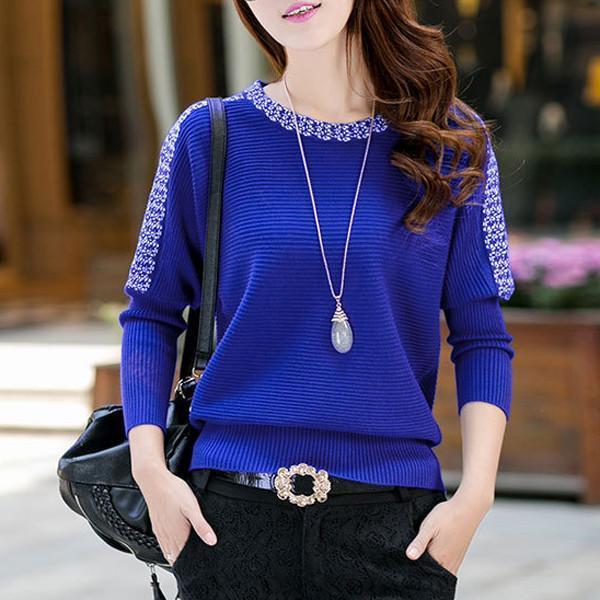 WZM697 womens sweaters (2)