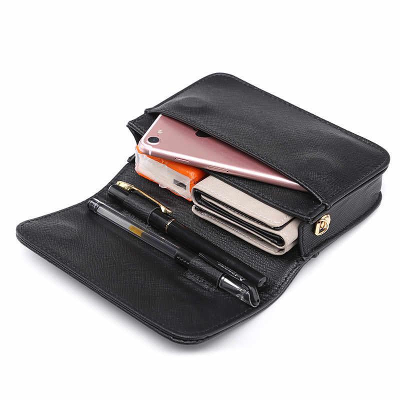 Mihaivina, унисекс, поясная сумка, Женская поясная сумка, поясная сумка, сумка на пояс, роскошный бренд, кожа, поясная сумка, набедренный пояс, сумка, мужская сумка, оптовая продажа