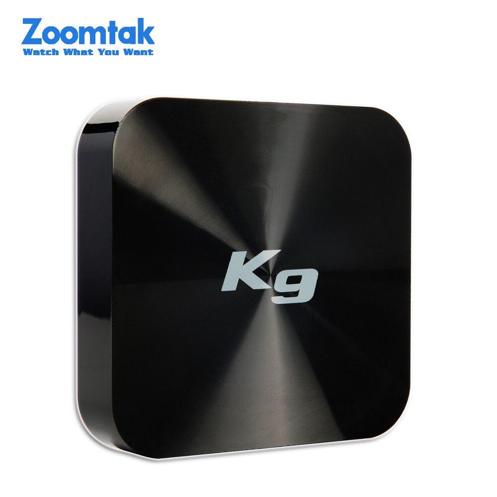 ФОТО Cheapest Amlogic S905 Quad Core TV BOX AC WIFI K9 Android 5.1 TV BOX