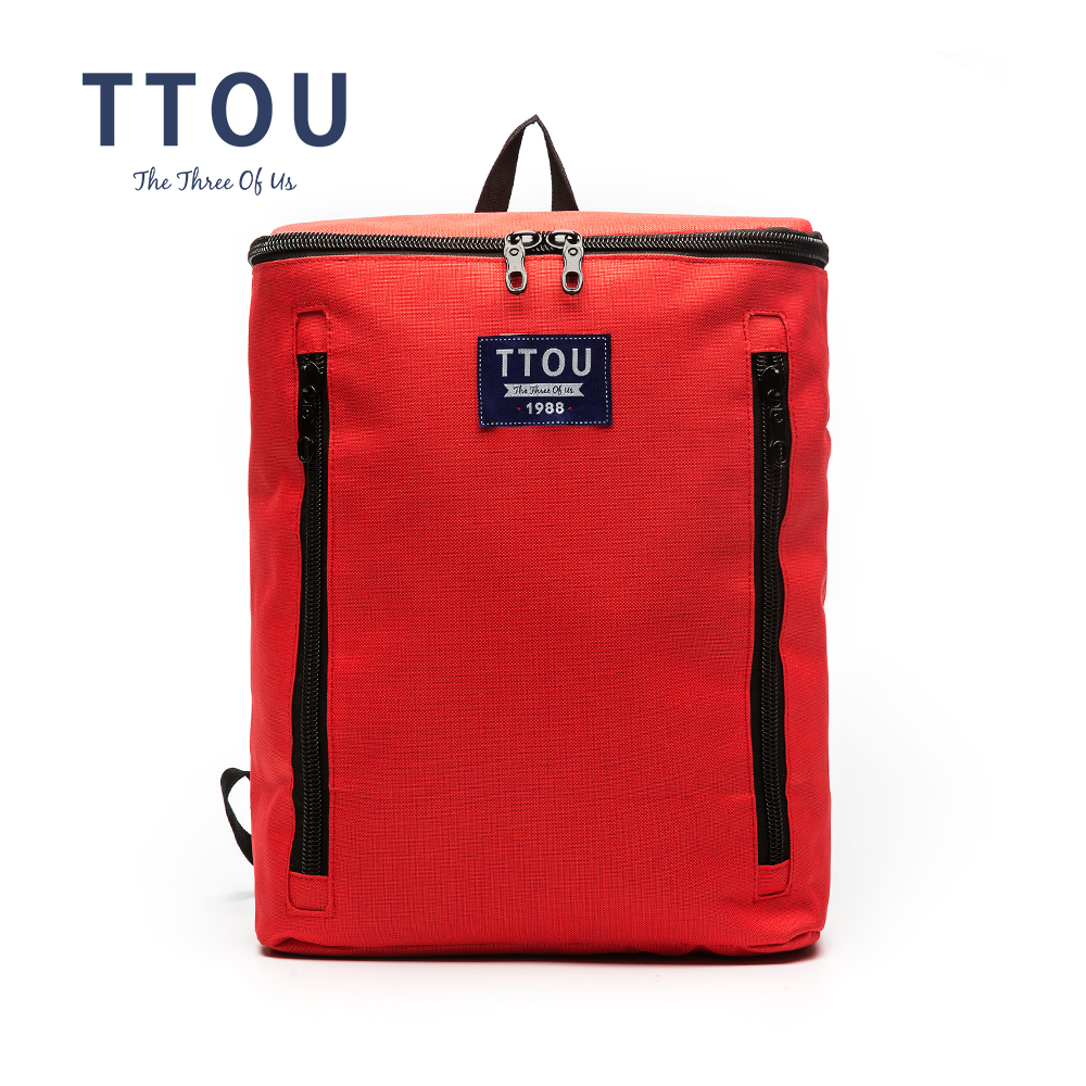 Online Get Cheap Red Backpacks -Aliexpress.com | Alibaba Group
