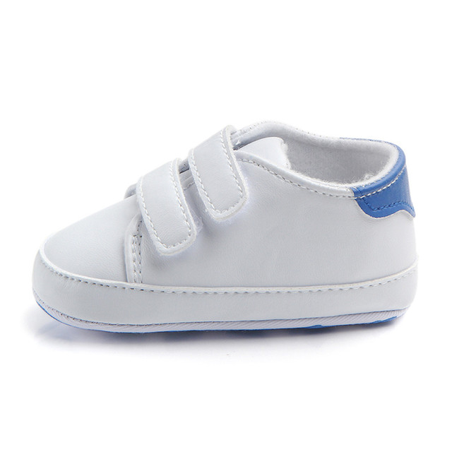 6c554615577 2018 Latest mode Infant Toddler Baby Boy Girl Soft Sole Crib Shoes Sneaker  newborn baby shoes