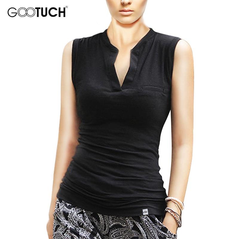 Summer Women Sleeveless Shirt   Tank     Top   Office OL Style Tropical   Tops   Vest Casual Womens Elegant   Tops   & Tee Femininas Vest 2289