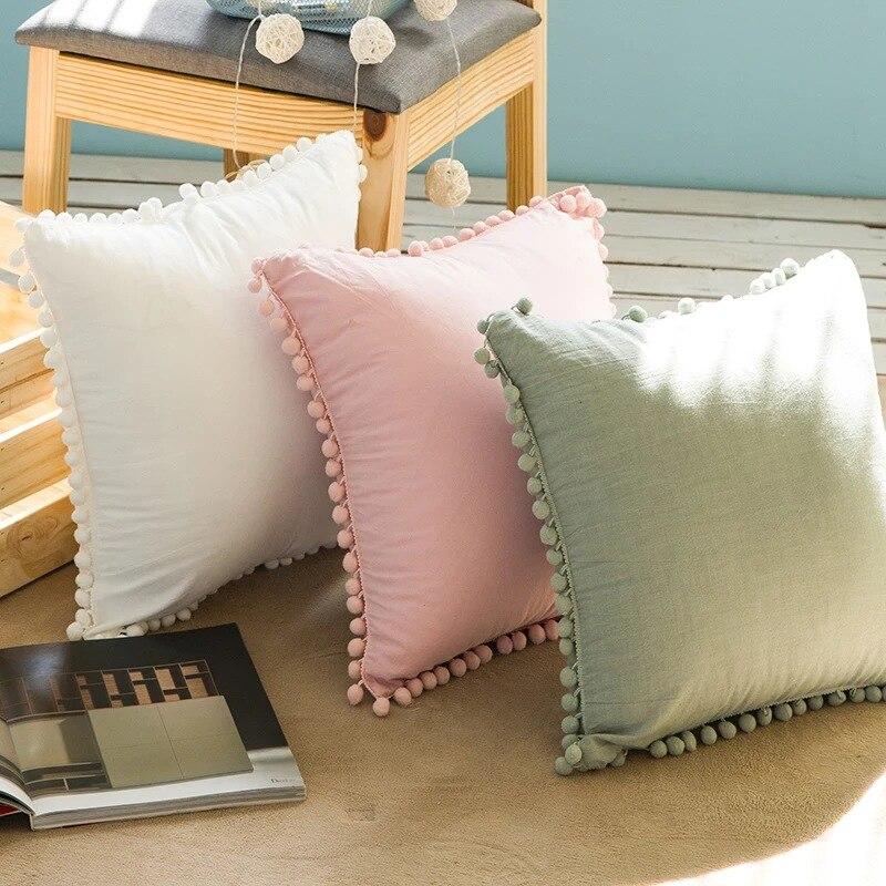 US SELLER-10pcs wholesale pillowcases cushion covers Tibetan mandala