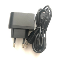 New Travel Charger + USB Cable USB Line For Vkworld T5 SE MTK6580 5.0 Inch 1280 x 720 Free shipping