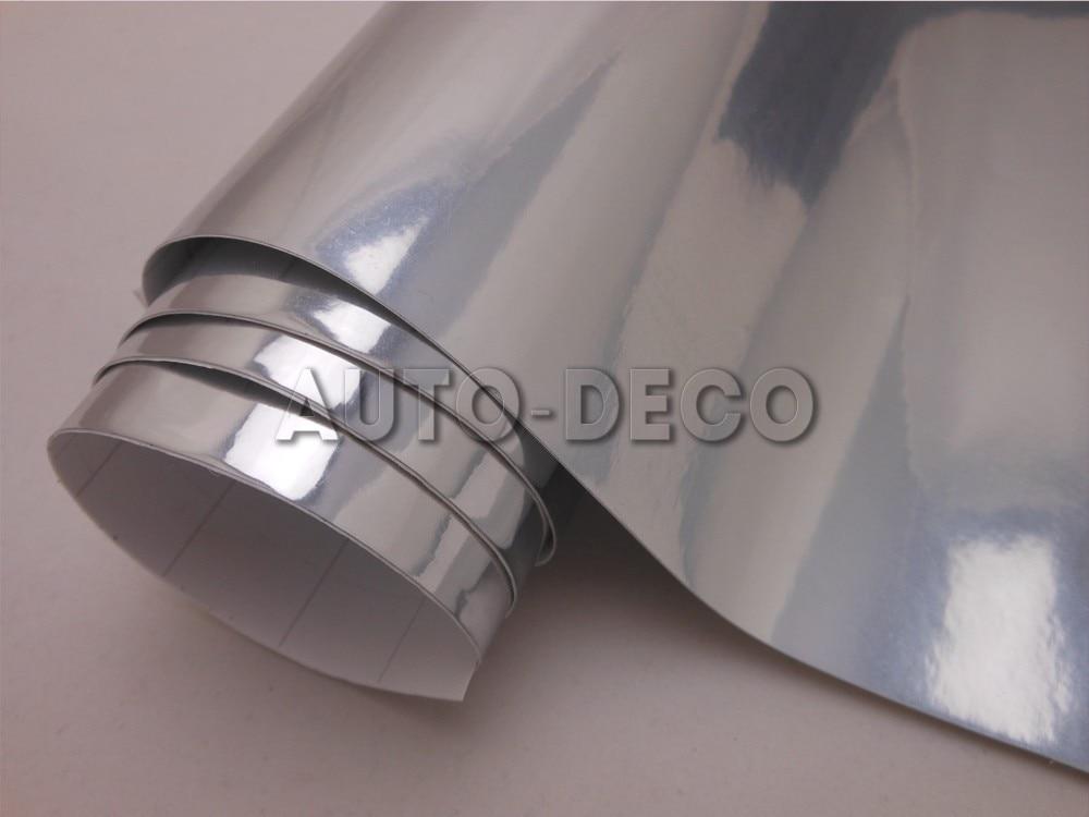 silver-02