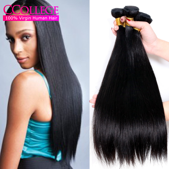 8A Peruvian Straight Virgin Hair 3 Bundles Peerless Virgin Hair Company Peruvian Straight Hair Pervian Human Hair Extensions