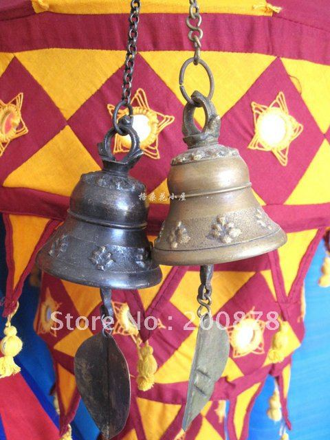 compare prices on nepal decor- online shopping/buy low price nepal