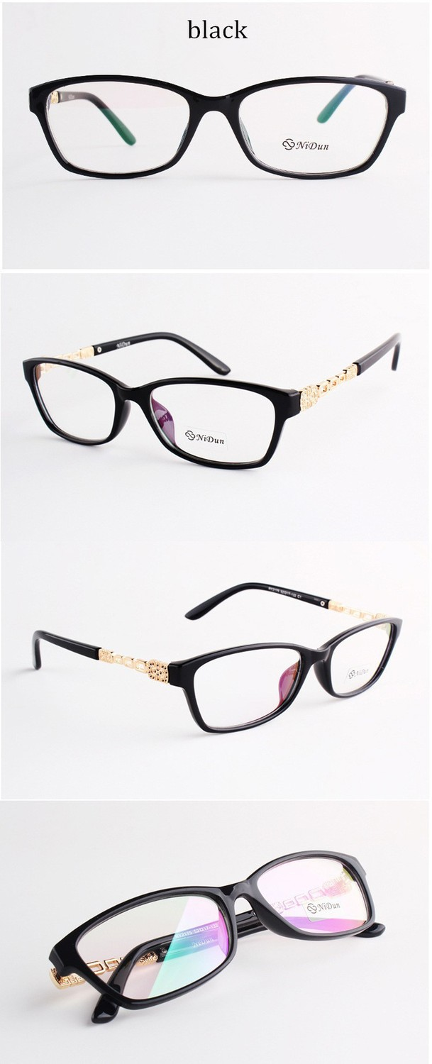 eye glasses frame women (6)