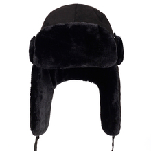 High Quality Bomber Hat Female Winter Hats