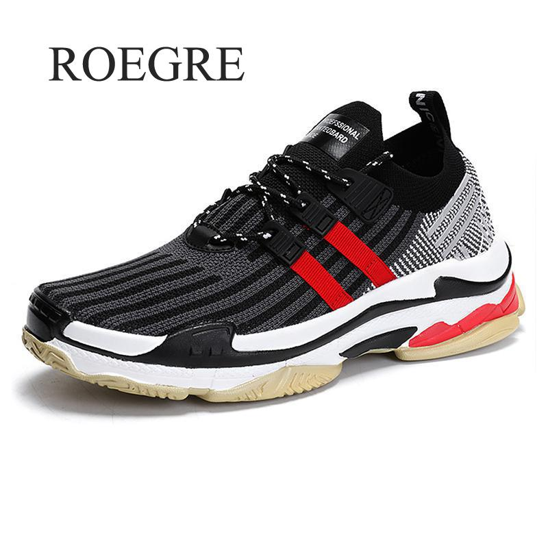 Shoes Men Sneakers Summer Trainers Ultra Boosts Zapatillas Deportivas Hombre Breathable Casual Shoes Sapato Masculino Krasovki sale trainers men low top casual shoes lace up summer breathable walking shoes male gymwear shoes zapatillas deportivas xk040105