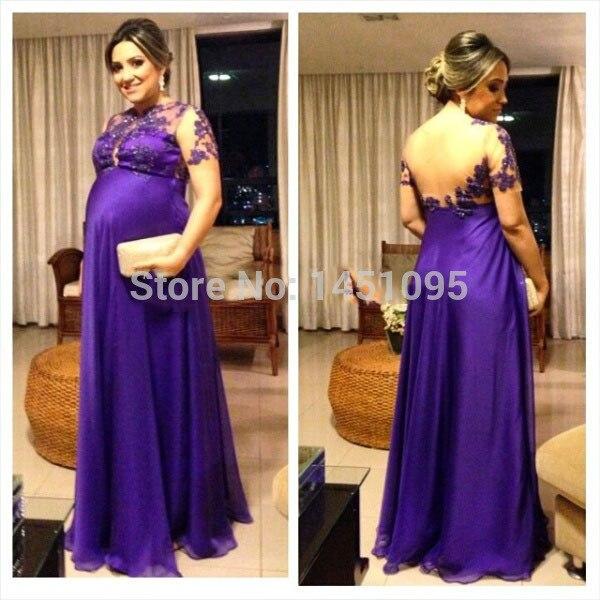 Long Dresses for Pregnant Women_Other dresses_dressesss