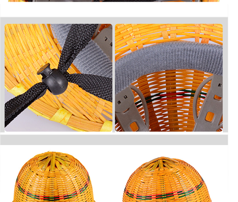 capacete segurança local construção ventilação mineiro construção