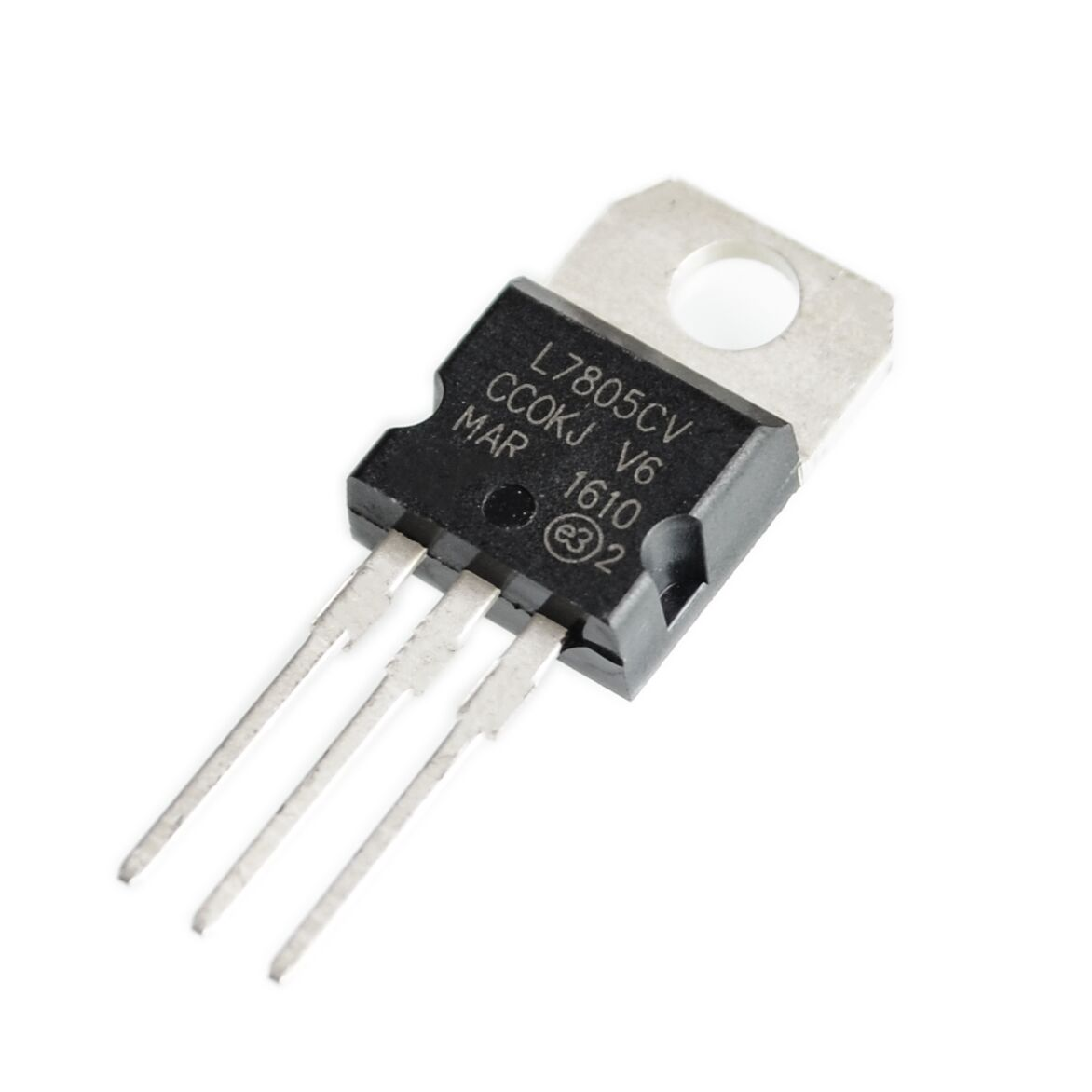 Pictures Of Voltage Regulator Circuit 5v Lm123cellphonechargercircuitpng 10pcs L7805cv L7805 7805 Ic Ics In