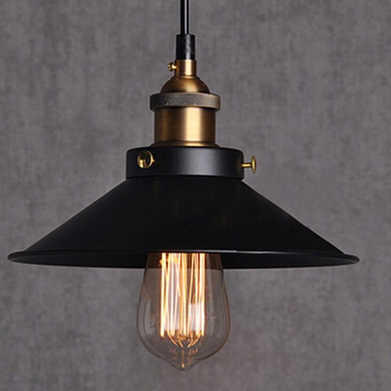 edison style lighting fixtures. Edison Style Lighting Fixtures