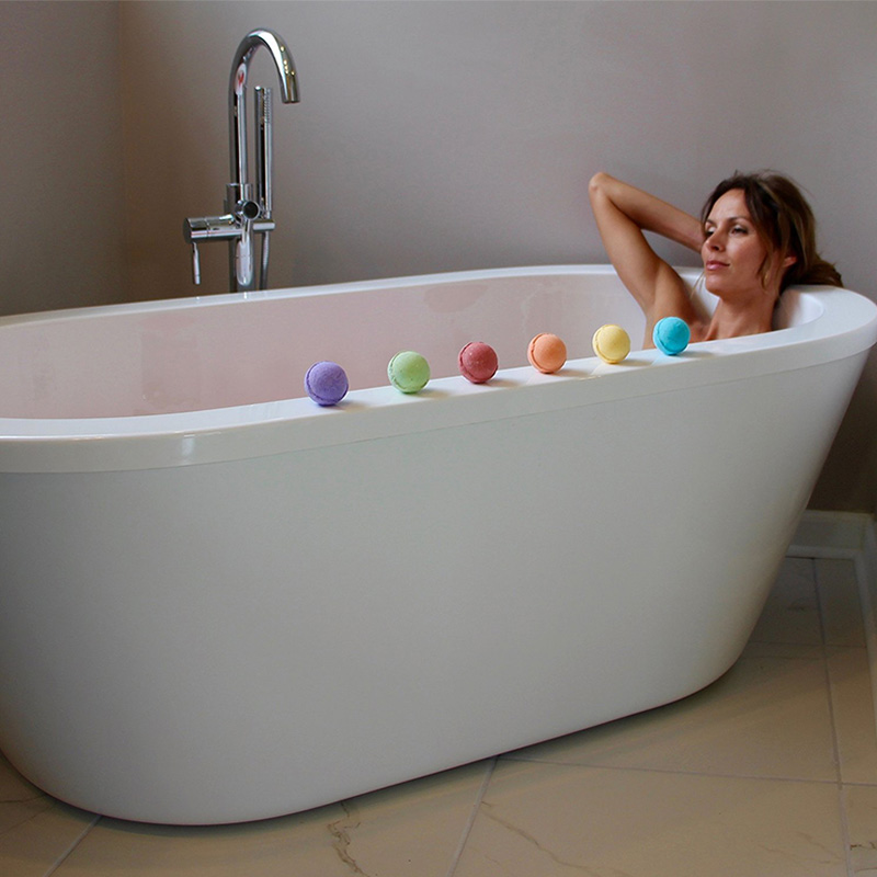 Pretty Bathtub Bubble Spa Pictures Inspiration - The Best Bathroom ...