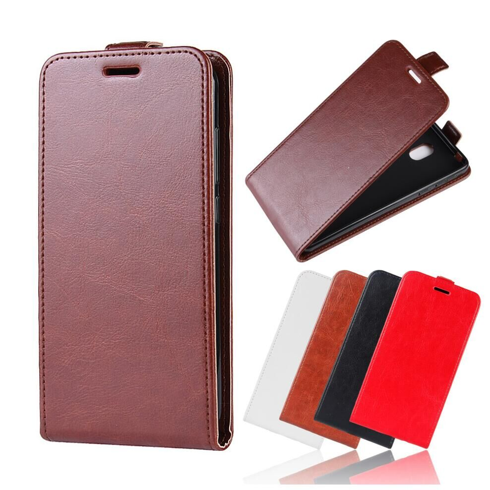 For <font><b>Nokia</b></font> <font><b>1</b></font> <font><b>Plus</b></font> Case Wallet PU Leather Flip Phone Case <font><b>Nokia</b></font> <font><b>1</b></font> <font><b>Plus</b></font> Nokia1 <font><b>Plus</b></font> <font><b>TA</b></font>-<font><b>1130</b></font> <font><b>TA</b></font>-11115.45