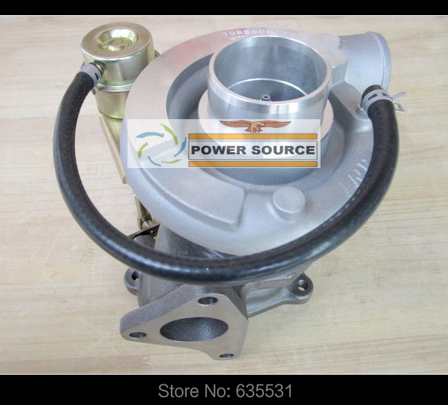 Free Ship TD05 20G 8 TD05-20G-8 Turbo Turbine Turbocharger For SUBARU IMPREZA WRX STI EJ20 EJ25 2.0L MAX 450HP gaskets + pipe free ship turbo rhf5 8973737771 897373 7771 turbo turbine turbocharger for isuzu d max d max h warner 4ja1t 4ja1 t 4ja1 t engine