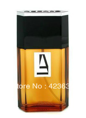 Free Shipping !  High Quality Air Freshener 100ml in Original Package Sealed