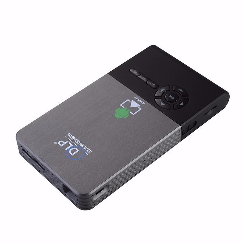 DLP C2 1080P (7)