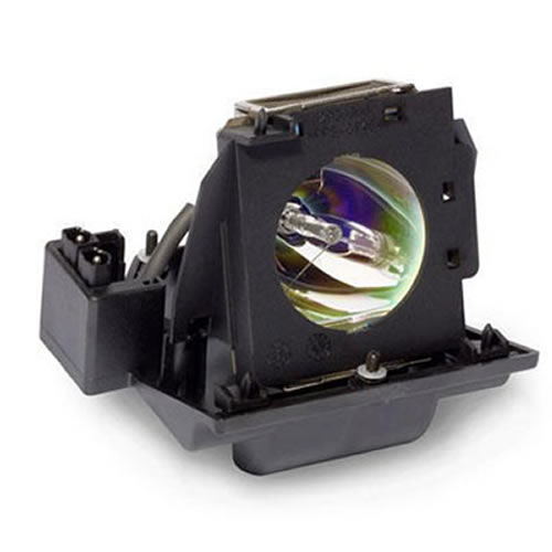 Compatible TV lamp for RCA 252115,CTCLCOS1,L50000YX1Compatible TV lamp for RCA 252115,CTCLCOS1,L50000YX1