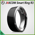 Jakcom Smart Ring R3 Hot Sale In Consumer Electronics Earphone Accessories As For Jbl Headphone Qc15 Case For Earphone