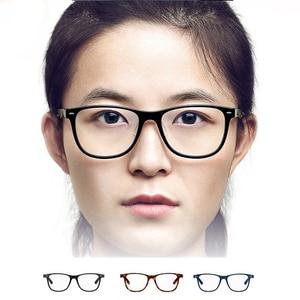 Image 5 - Xiaomi Qukan ROIDMI B1 / W1  Detachable Anti blue rays Protective Glass Eye Protector For Man Woman Play Phone/Computer/Games