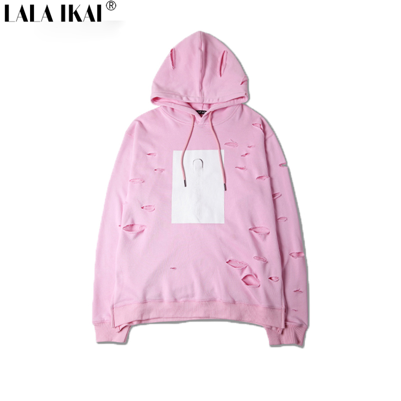 Online Get Cheap Mens Pink Hoodies -Aliexpress.com | Alibaba Group