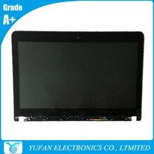 FRU 04X4193 NEW laptop computer LCD module for E440 B140RTN02.3