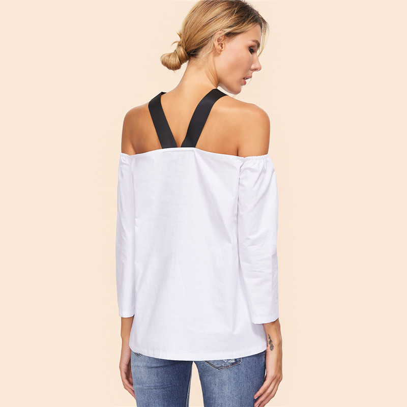 blouse161019701(3)