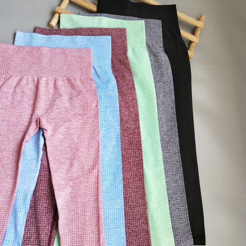 esportes leggings roupas esportivas ginásio yoga calças esportivas