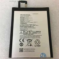 100% Original haute qualité 3.85V 2700mAh BL260 pour Lenovo Vibe S1 Lite S1La40 batterie