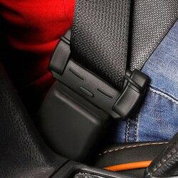 Car Safety Belt Buckle Silicon For BMW E46 E39 E90 E60 E36 F30 1 2 3 4 5 6 7 8 series i3 i8 M X1 X2 X3 X4 X5 X6 Z1 Z4 Z3 M3 M4