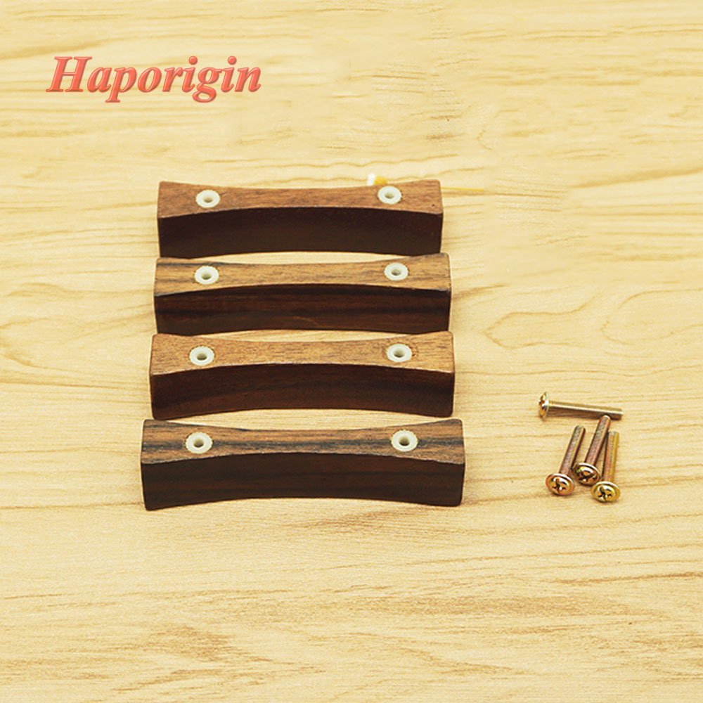 Lots of 6pcs DIY VTG Style Drawer Handle cabinet wardrobe pull 126*40 MM