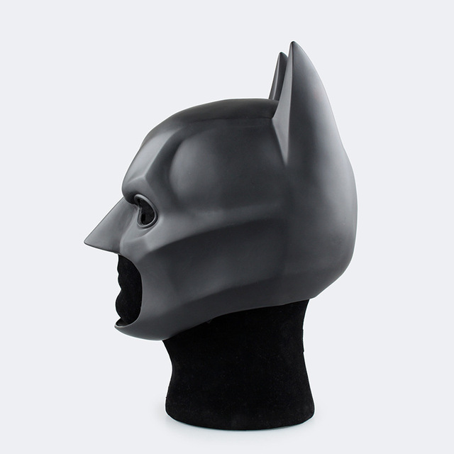 Batman Mask – The Dark Knight
