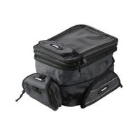 Motorcycle Tank Bag Sports Helmet Racing Motobike Backpack Magnet Luggage Travel Bolso Oxford Water Resistance