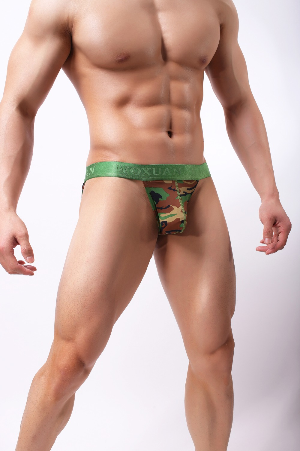 erotic-briefs-for-men