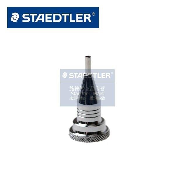 Lápis Mecânicos staedtler 925 25/35 lapiseira lápis Modelo Número : 925 25|35