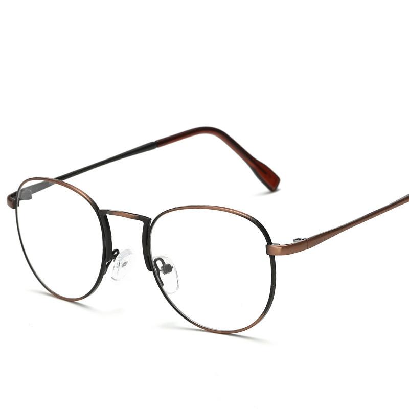 2017 new padrão das mulheres do sexo masculino óculos de armação de moda  azul defesa oftalmologista recuperação antiga espetáculo quadro 1001 w 9717c766a8